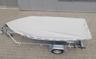 Брезент за лодки – 120лв